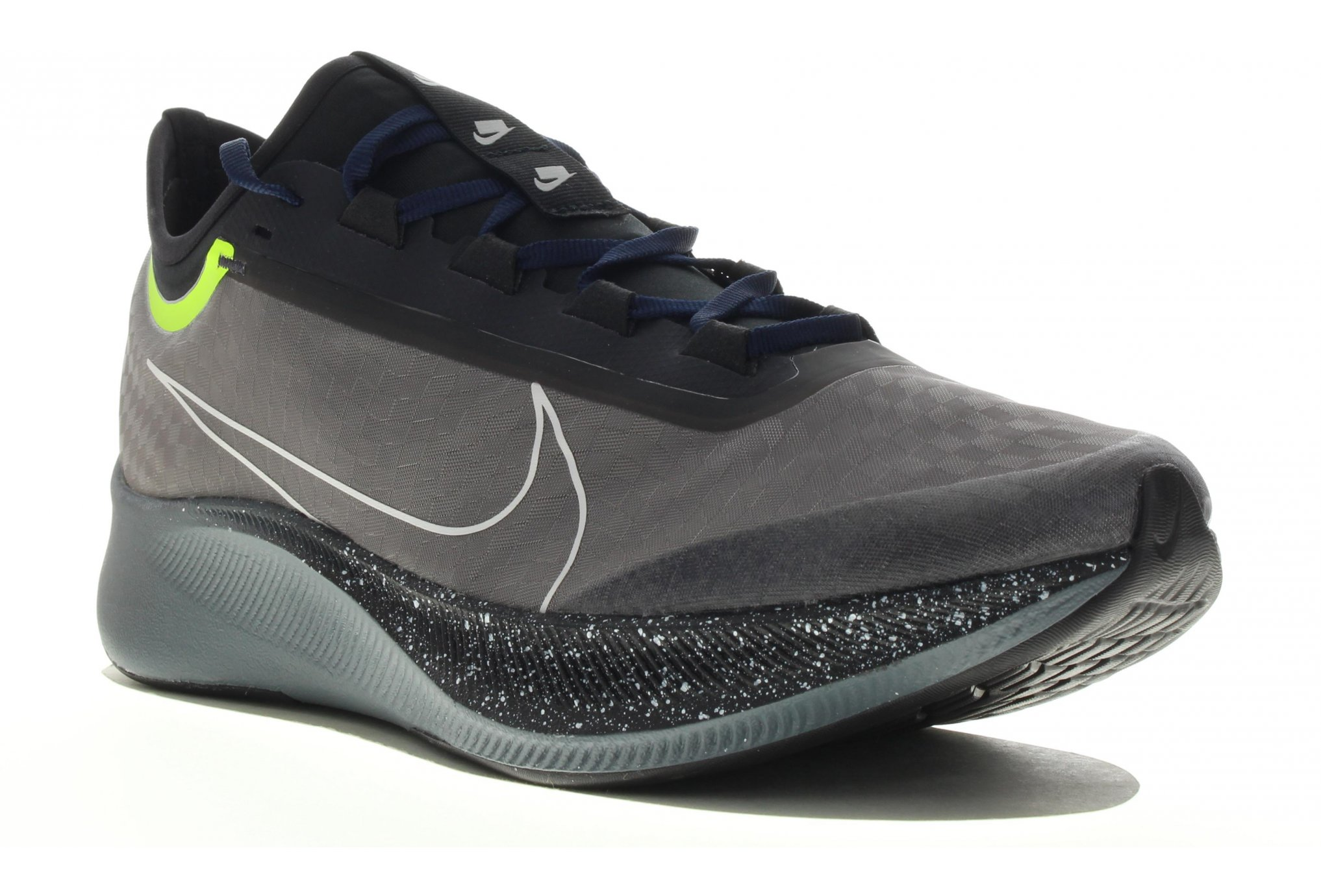 Nike Zoom Fly 3 Premium Chaussures homme