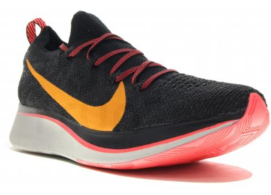 best sneakers c2823 8ae58 Nike Zoom Fly Flyknit M