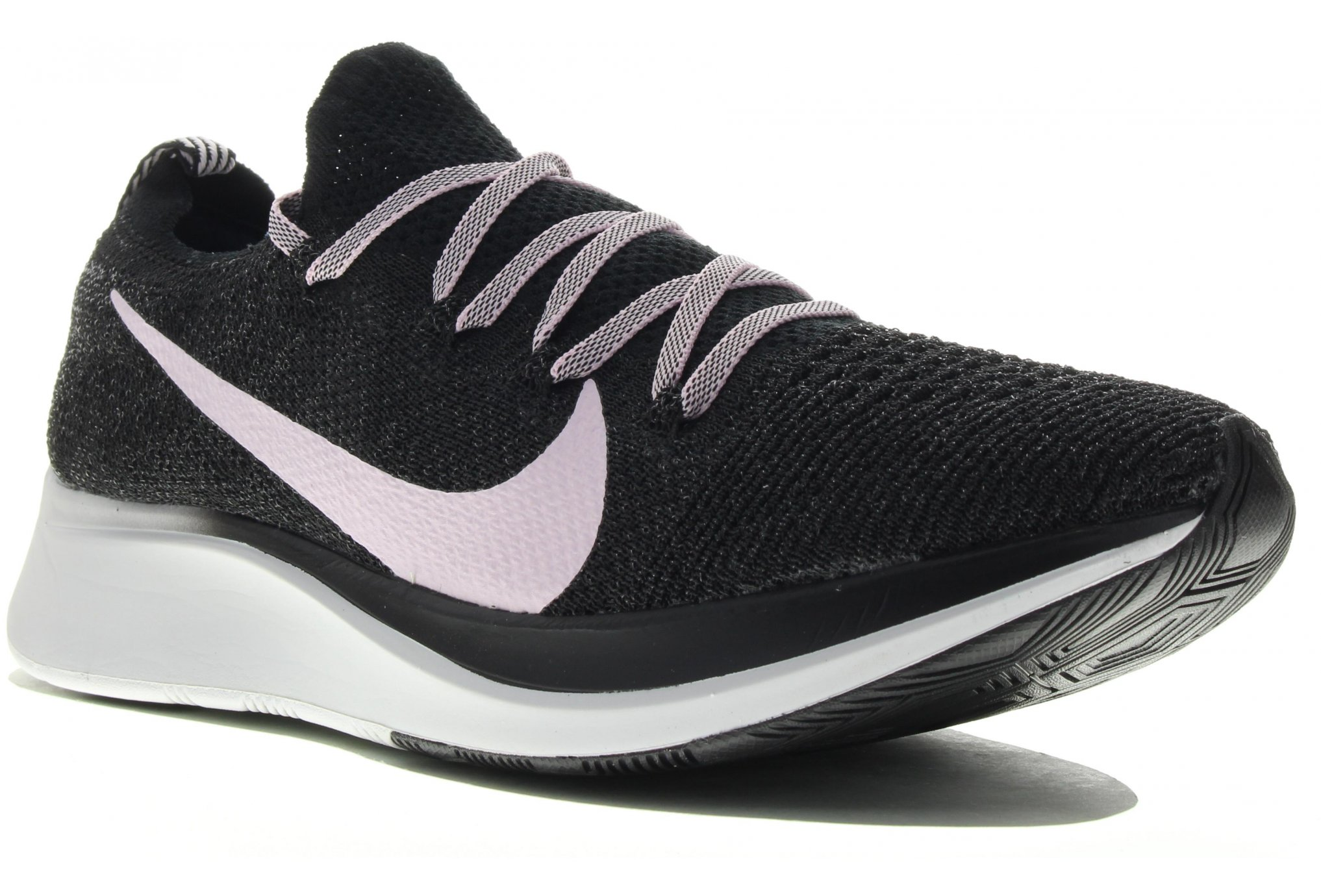Nike Zoom Fly Flyknit W Diététique Chaussures femme