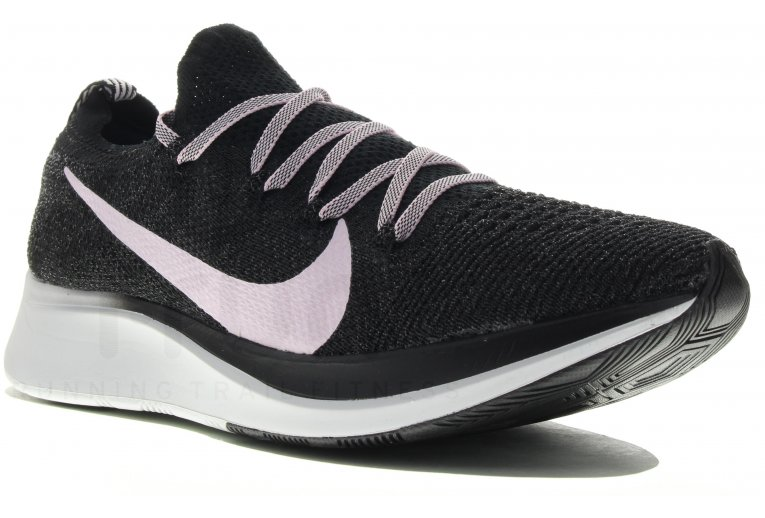 Nike Zoom Fly Flyknit W