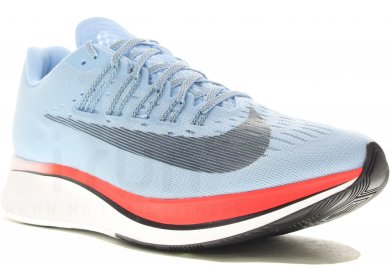 nike zoom fly pas cher