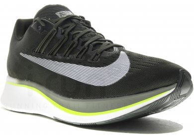 Nike Zoom Fly M Running Pas Cher Chaussures Homme Running M Route En Promo d2656f