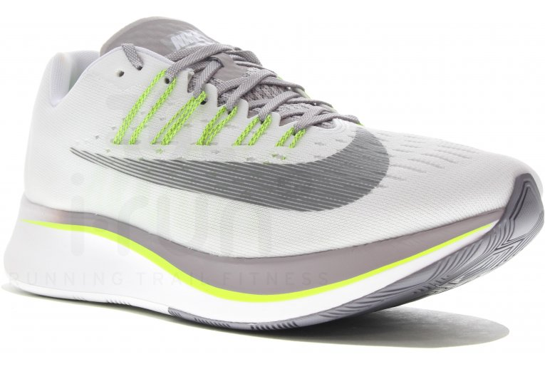 Nike Zoom Fly M