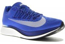 Nike Zoom Fly W
