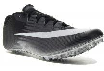 Nike Zoom JA Fly 3 M