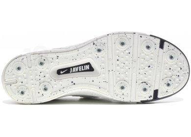 Zoom M Javelin 2 Elite Nike cTJlK1F