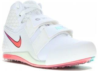 Nike Zoom Javelin Elite 3
