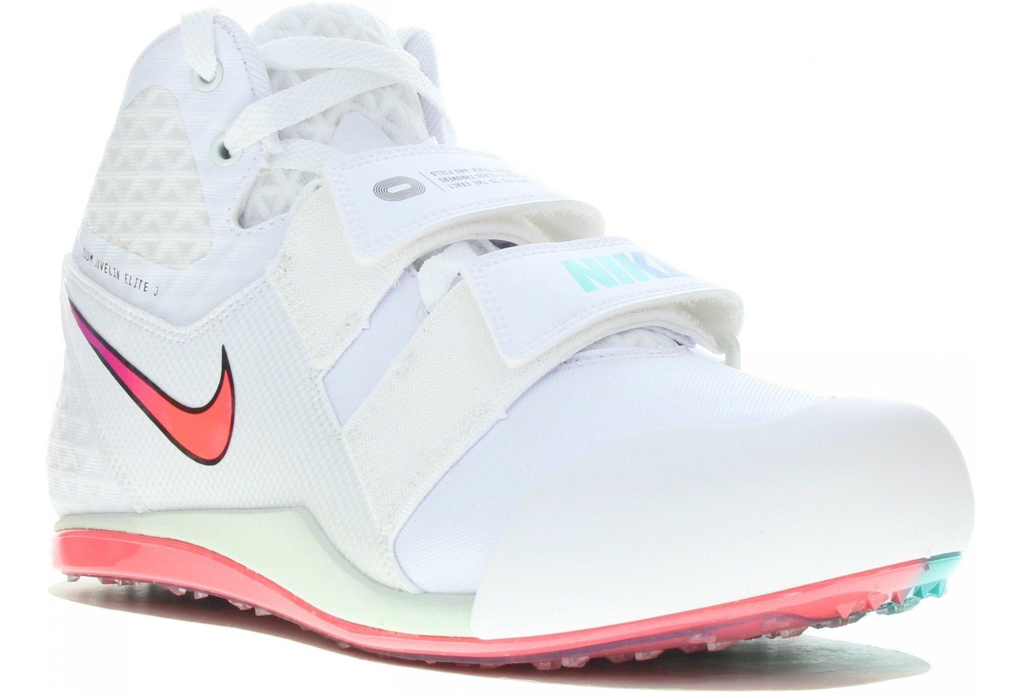 Nike Zoom Javelin Elite 3 M Chaussures homme