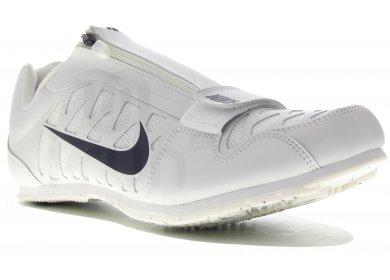 get cheap bfcac 0d1c0 Nike Zoom LJ 4 M