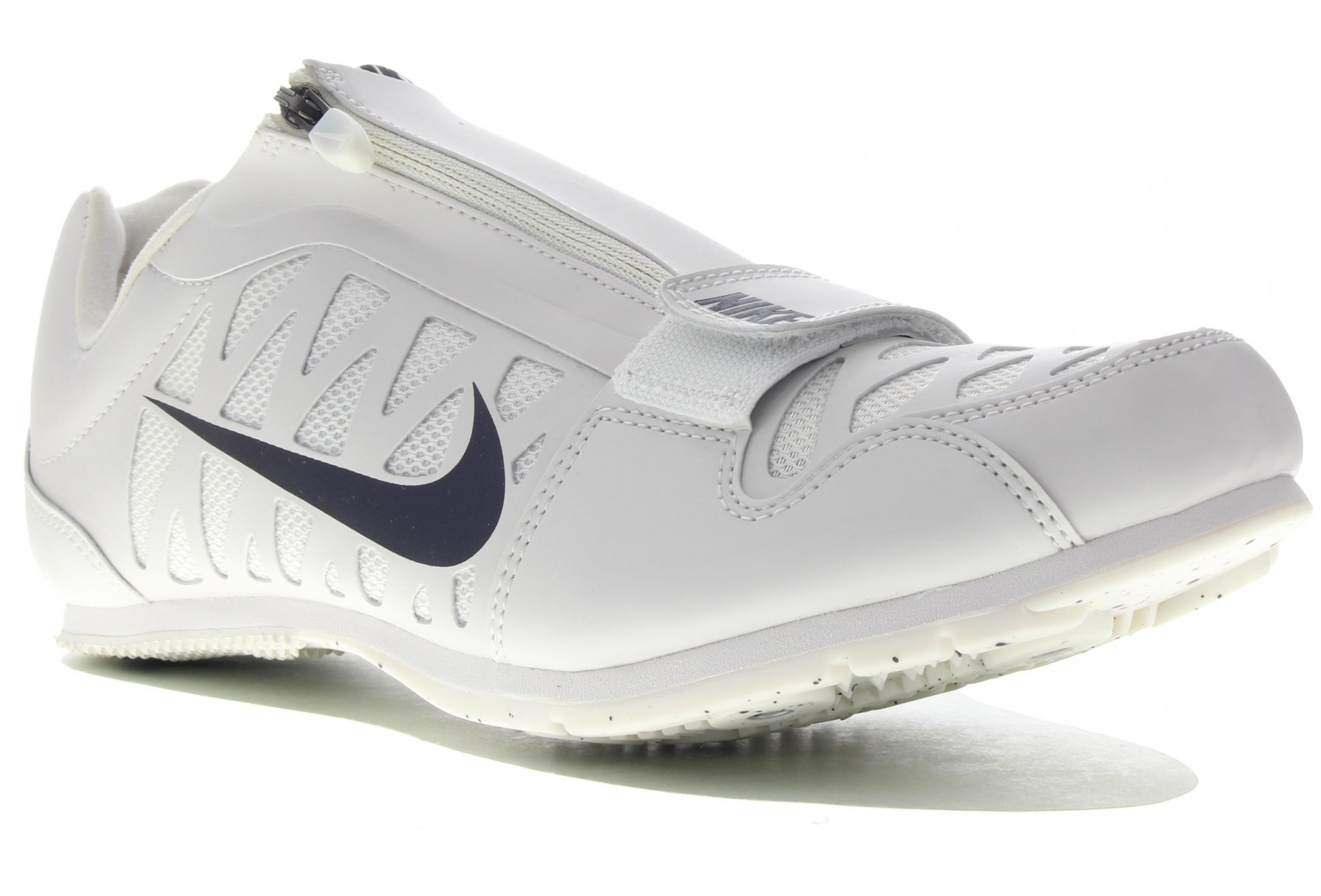 Nike Zoom LJ 4 M Chaussures homme