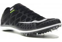 Nike Zoom Mamba 3 M