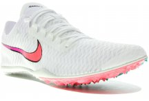 Nike Zoom Mamba 5 M