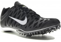 Nike Zoom Maxcat 4 M