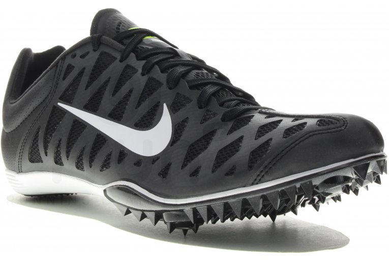for whole family latest discount top brands Nike Zoom Maxcat 4