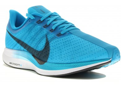 Nike Zoom Pegasus 35 Turbo M