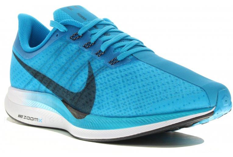 Nike Zoom Pegasus 35 Turbo M