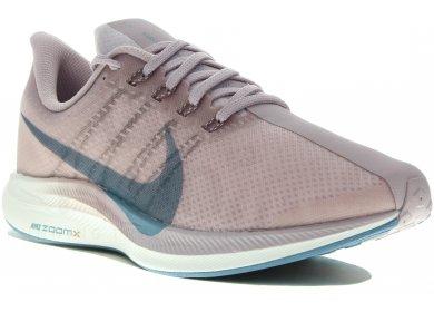 hot sale online df511 366c5 Nike Zoom Pegasus 35 Turbo W femme Rose pas cher