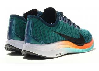 Nike Zoom Pegasus Turbo 2 Ekiden