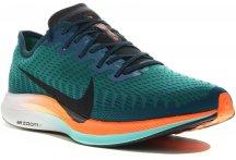 Nike Zoom Pegasus Turbo 2 Ekiden M