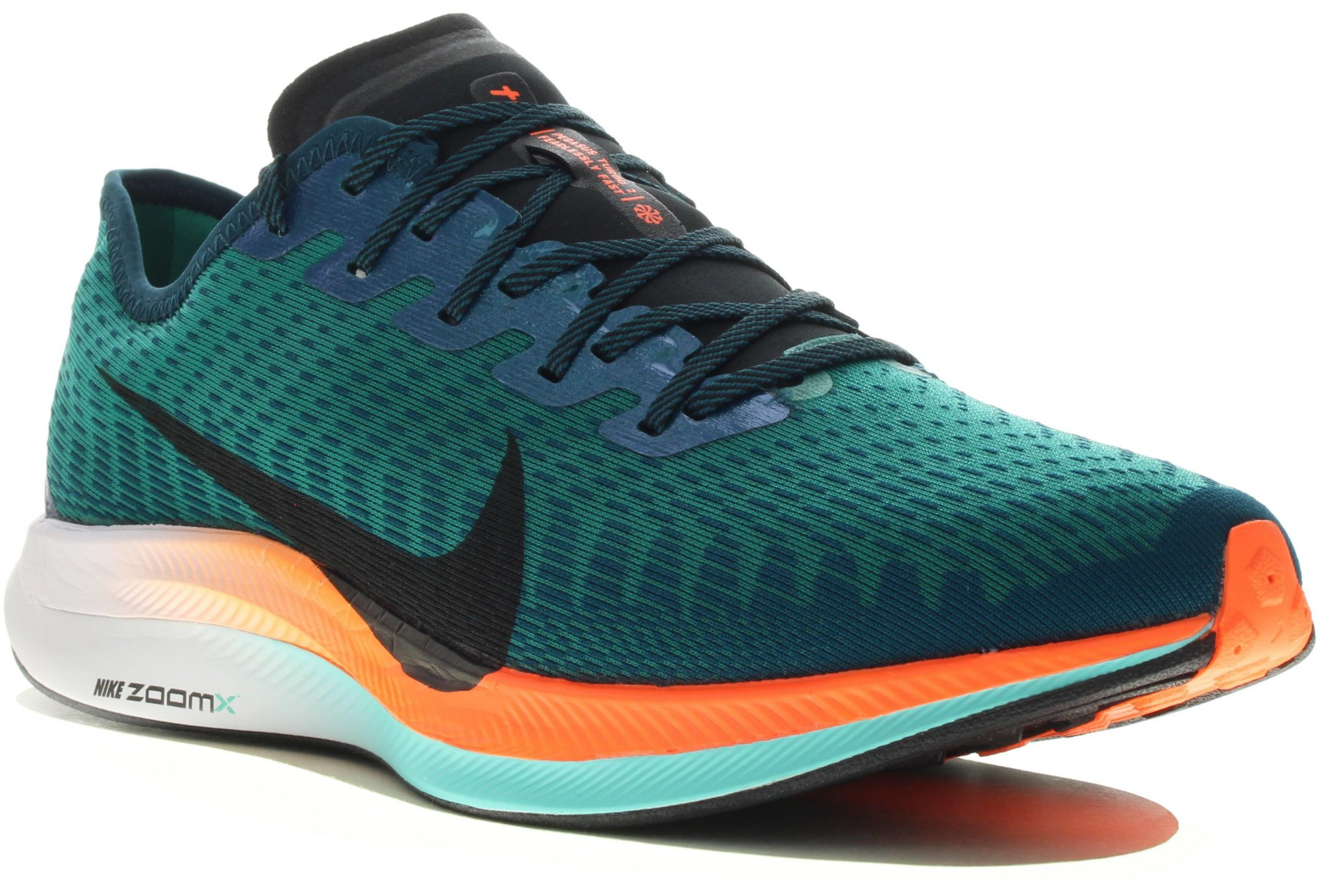 Nike Zoom Pegasus Turbo 2 Ekiden Chaussures homme
