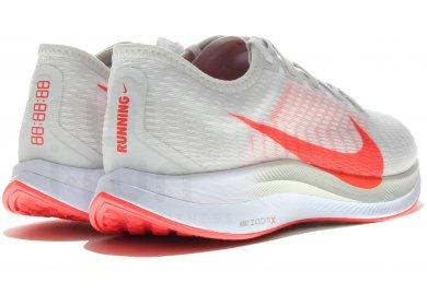 Nike Zoom Pegasus Turbo 2 M
