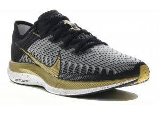 Nike Zoom Pegasus Turbo 2 Shanghai