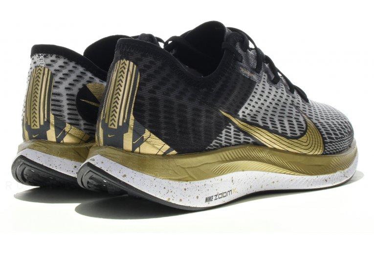 Contiene golpear financiero  Nike Zoom Pegasus Turbo 2 Shanghai en promoción | Hombre Zapatillas Asfalto  Nike