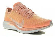 Nike Zoom Pegasus Turbo 2 W