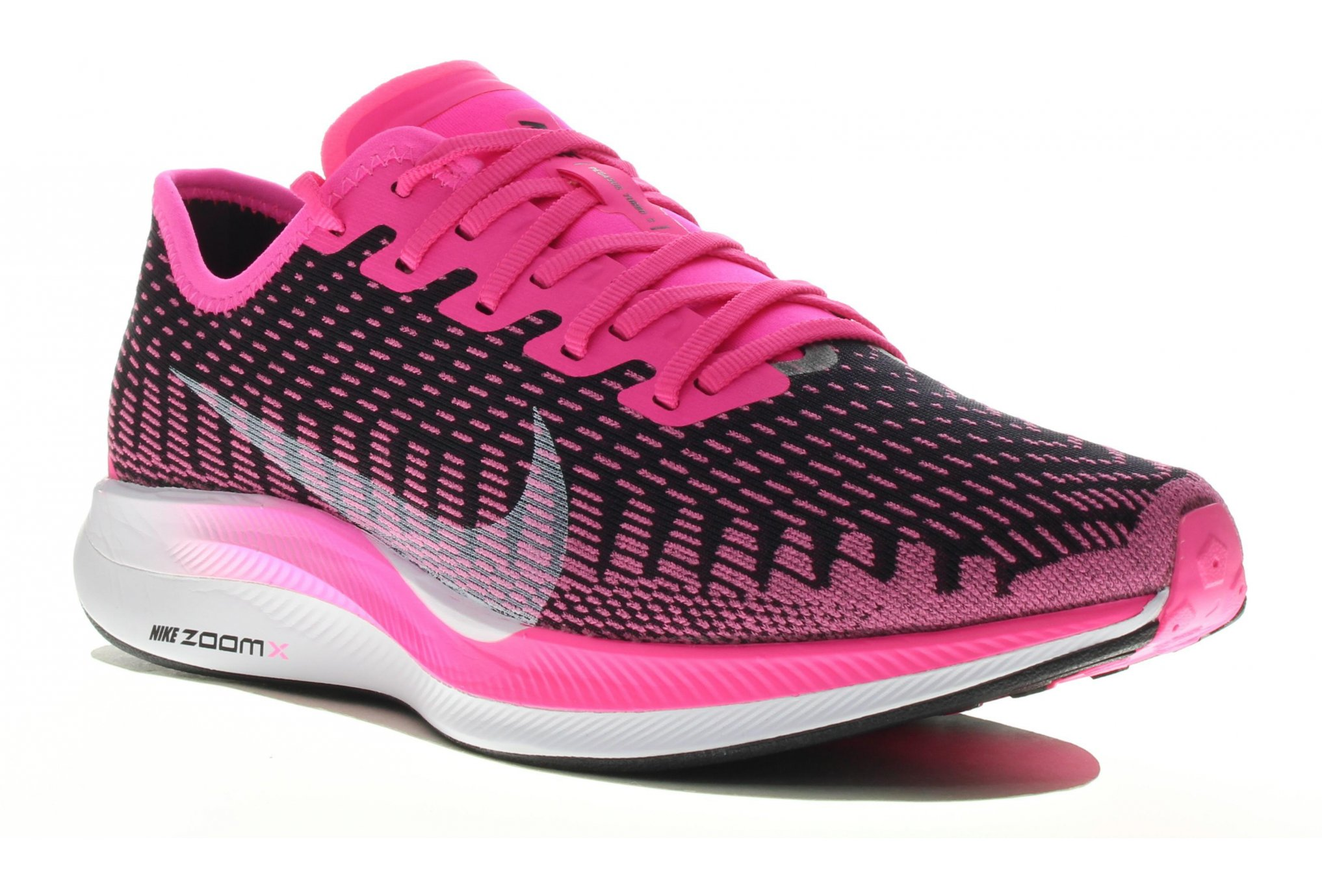 Nike Zoom Pegasus Turbo 2 Chaussures running femme