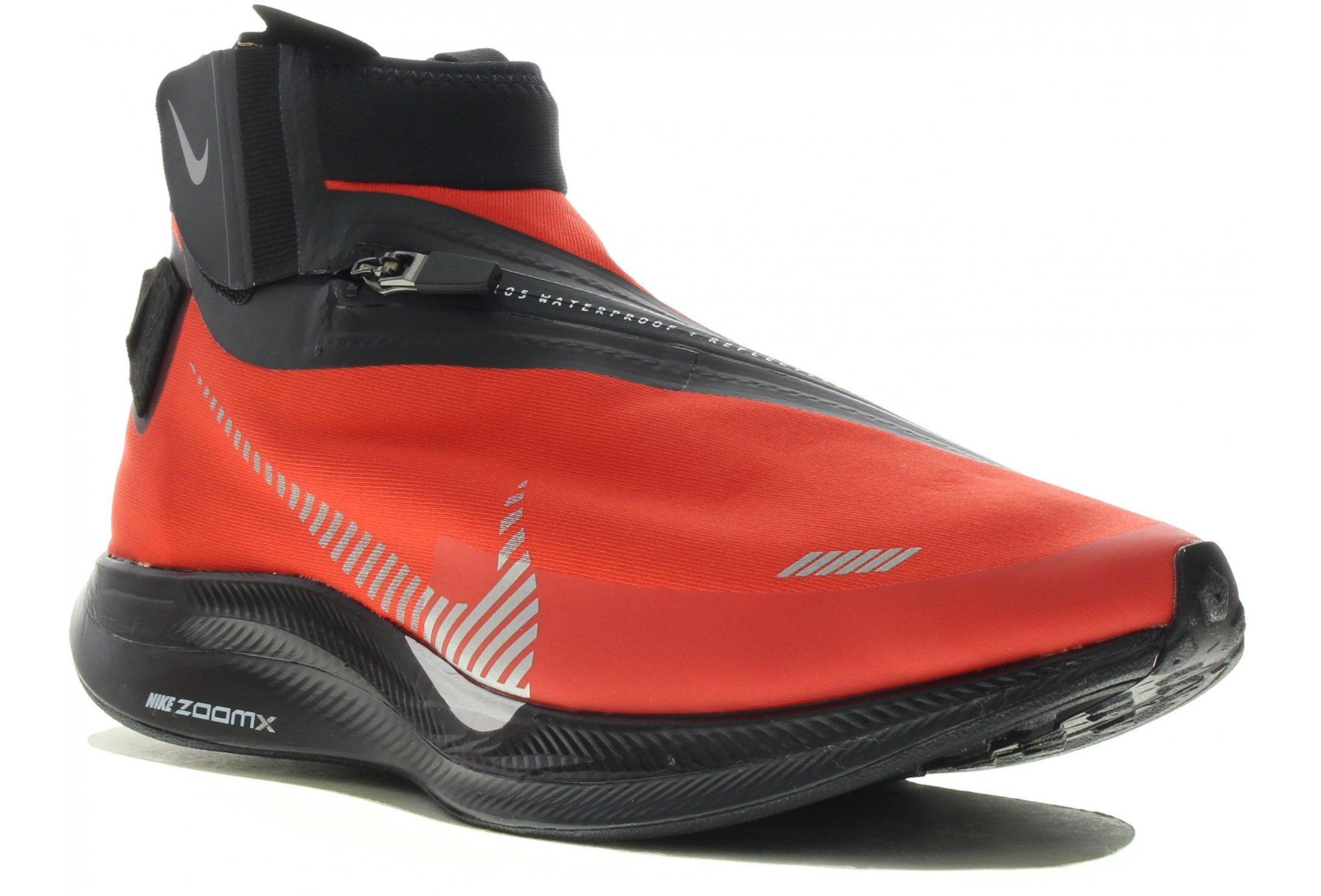 Nike Zoom Pegasus Turbo Shield WP M Diététique Chaussures homme