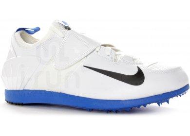 Nike Zoom PV II M