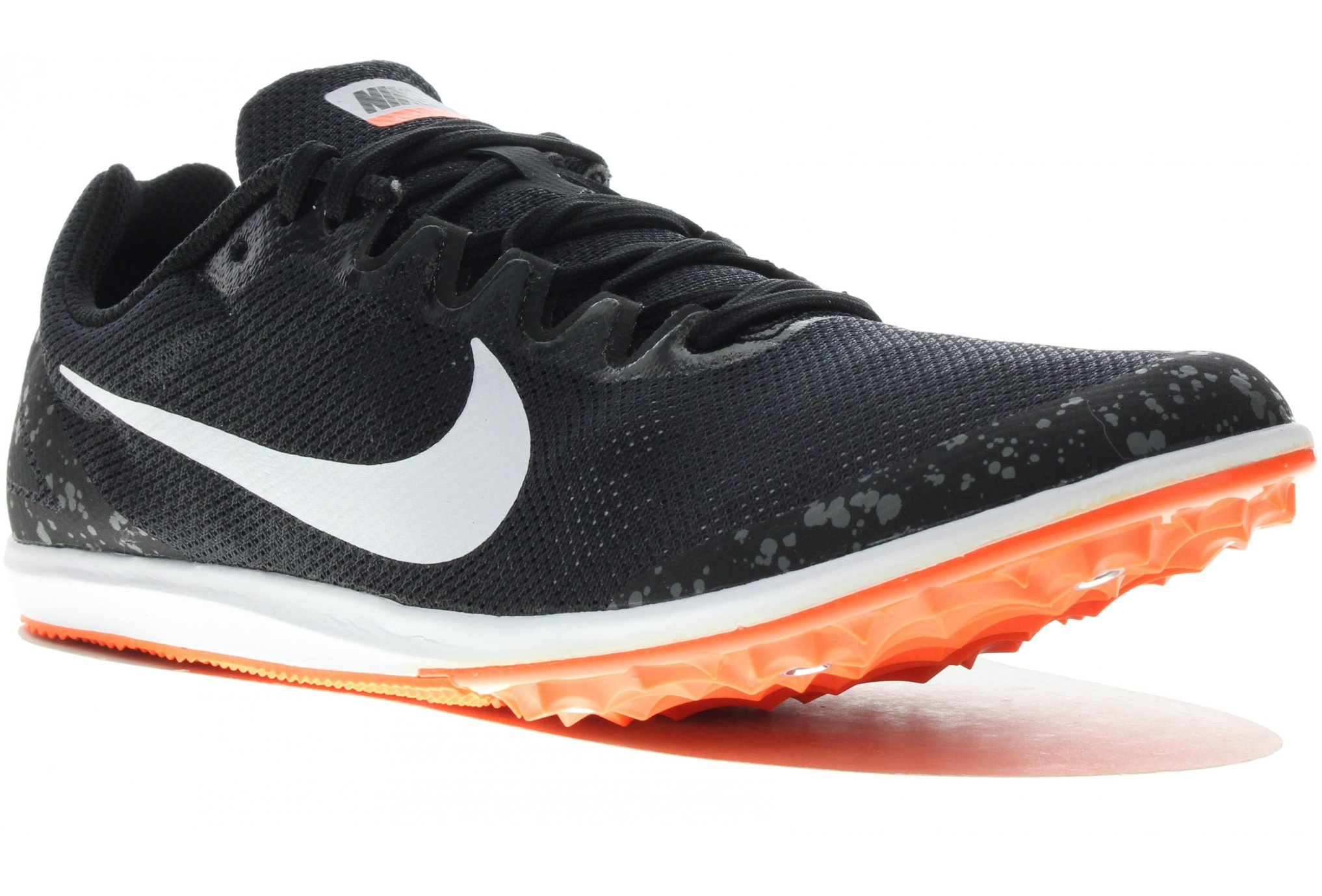 Nike Zoom Rival D 10 M Chaussures homme