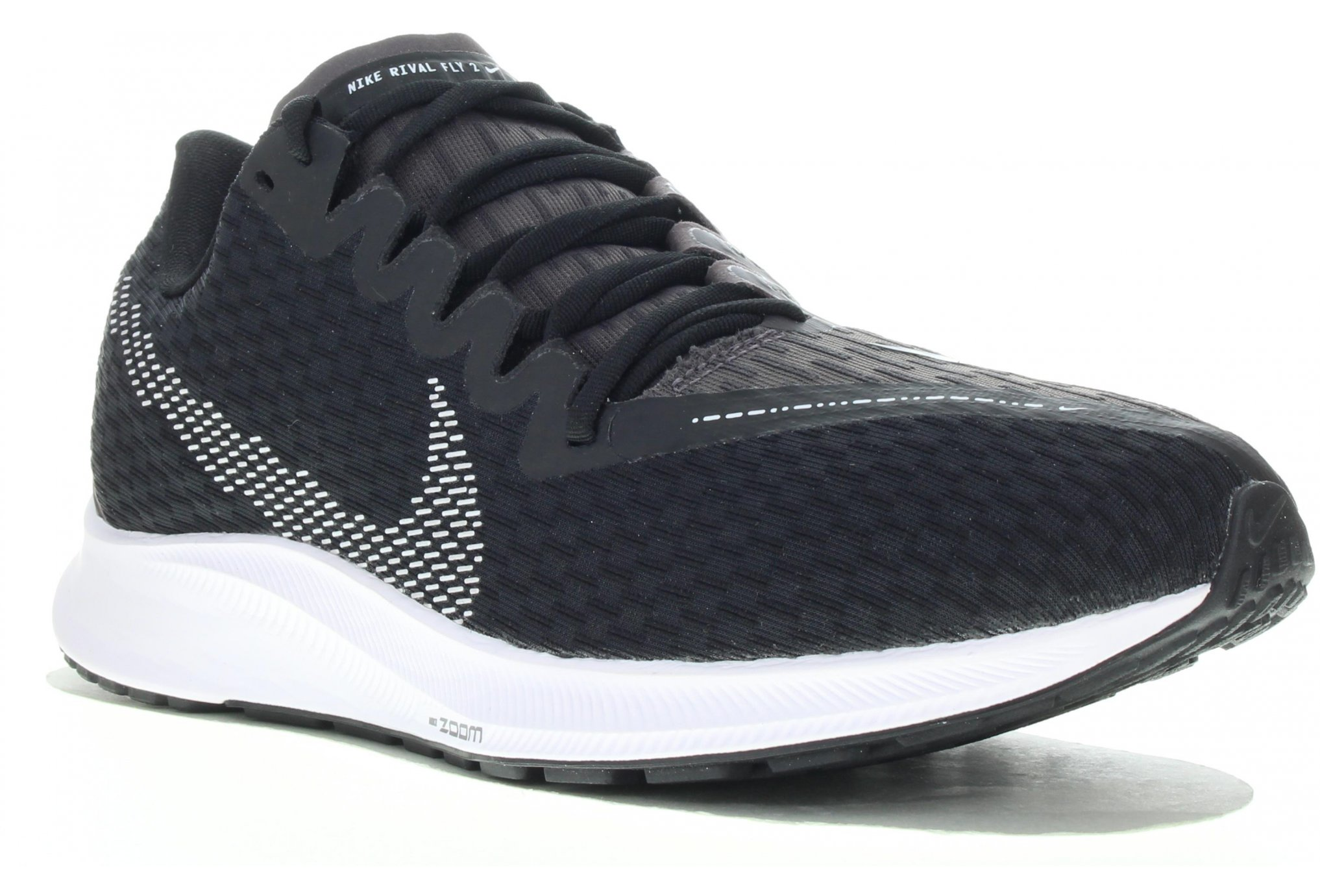Nike Zoom Rival Fly 2 Chaussures running femme