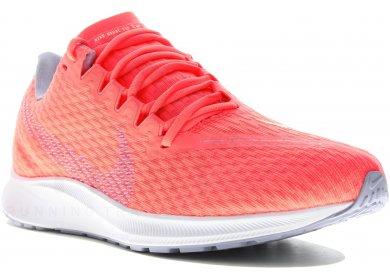 Nike Zoom Rival Fly 2 W