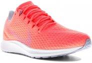 Nike Zoom Rival Fly 2 W
