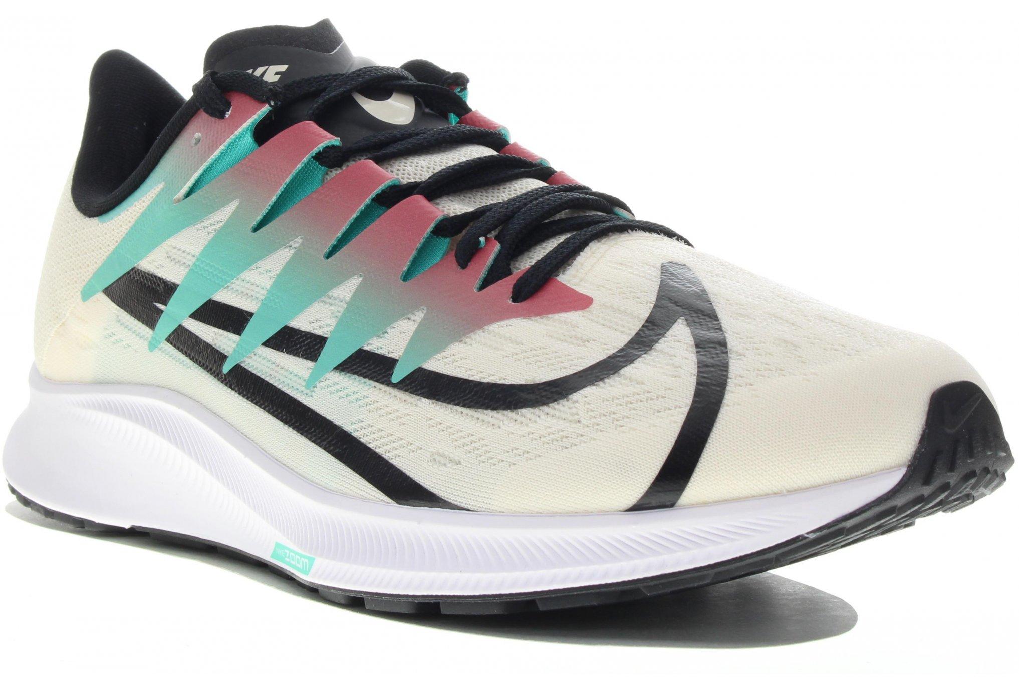 Nike Zoom Rival Fly W Diététique Chaussures femme