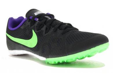 huge selection of 0cbdf c9dec Nike Zoom Rival M 8 M