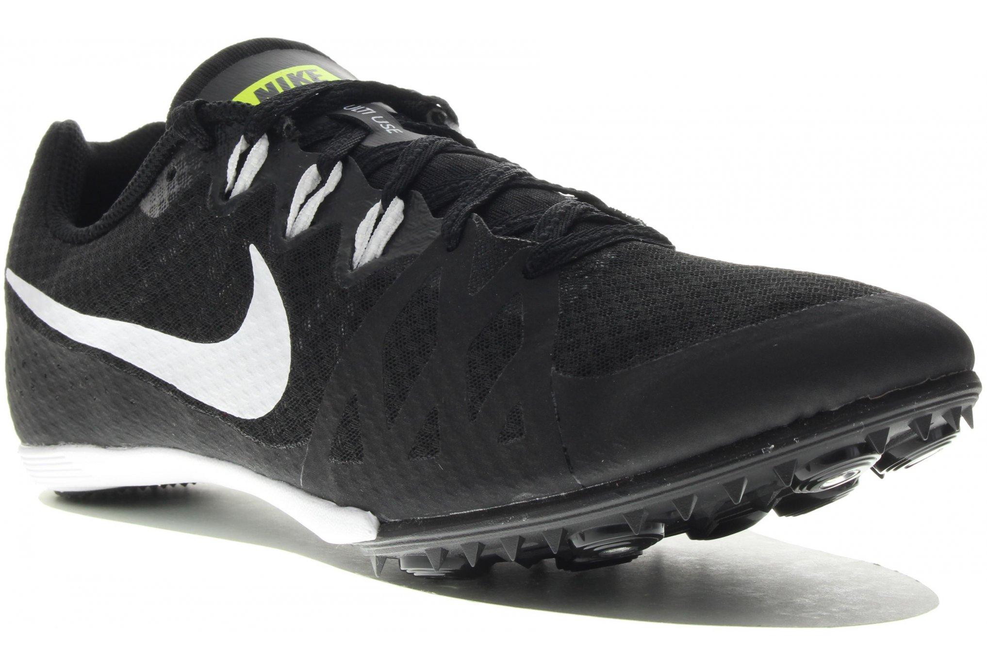 Nike Zoom Rival M 8 M Diététique Chaussures homme