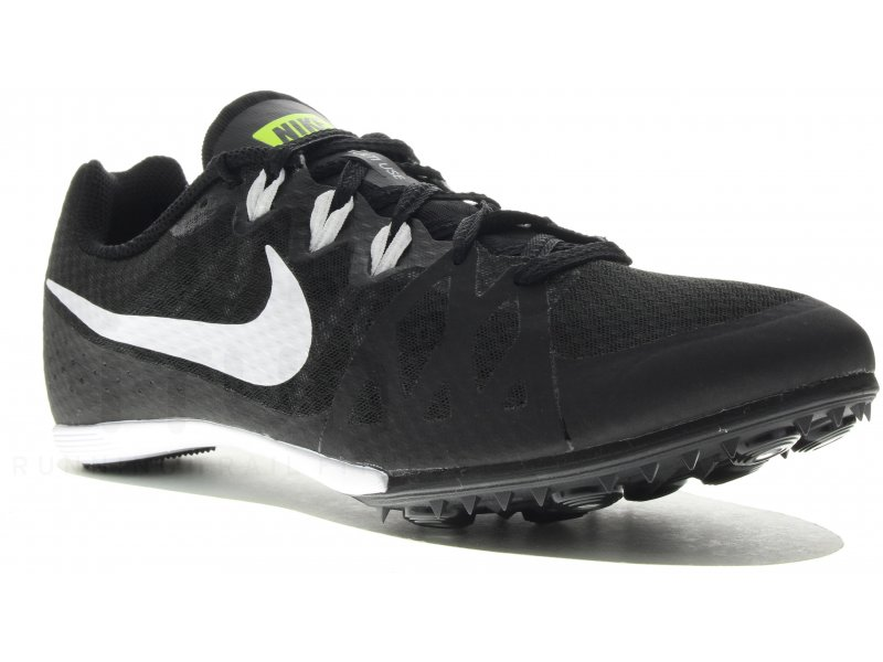 Nike Zoom Rival W M 8 W Rival pas cher Chaussures running femme running b692d1