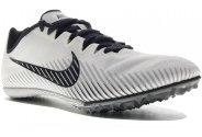 Nike Zoom Rival M 9 M