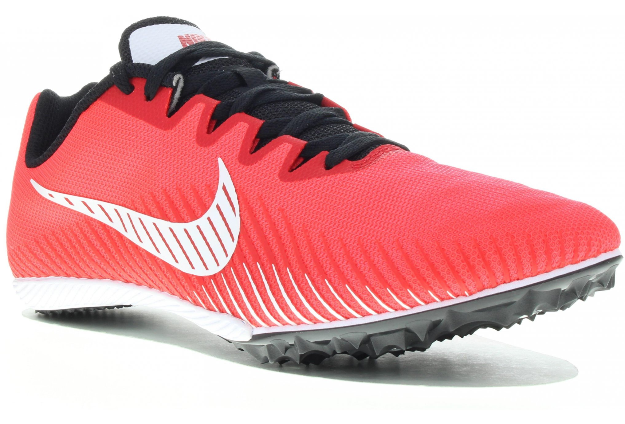 Nike Zoom Rival M 9 M Chaussures homme