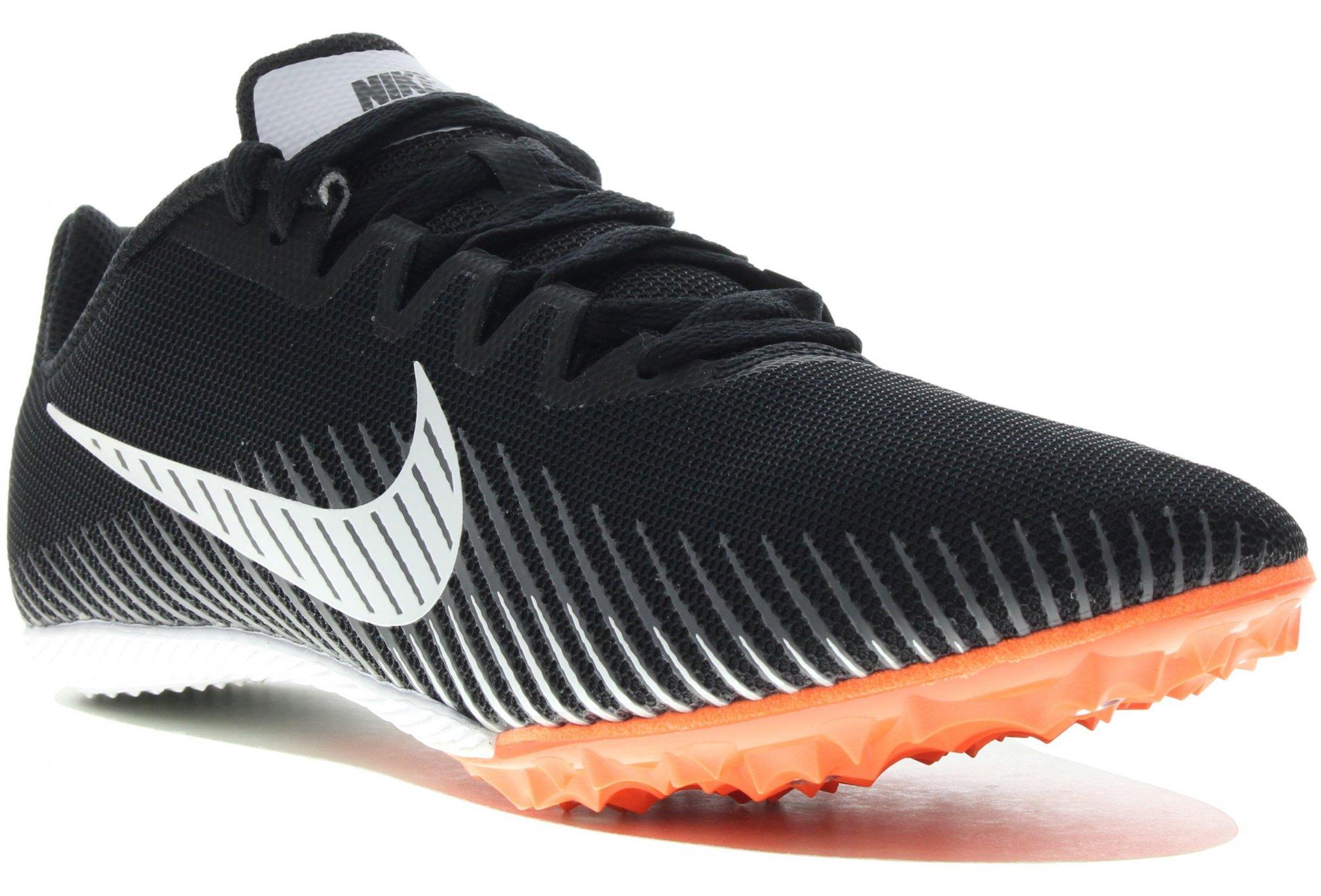 Nike Zoom Rival M 9 M Diététique Chaussures homme