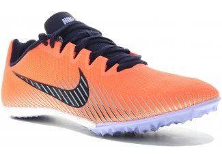 Nike Zoom Rival M 9