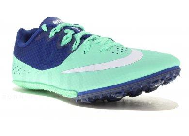 Nike Zoom Rival S 8 W
