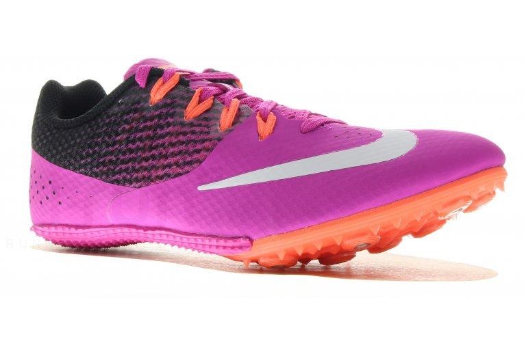 contar hasta actualizar capacidad  Nike Zoom Rival S 8 en promoción   Atletismo Zapatillas Mujer Nike Pista  Carrera
