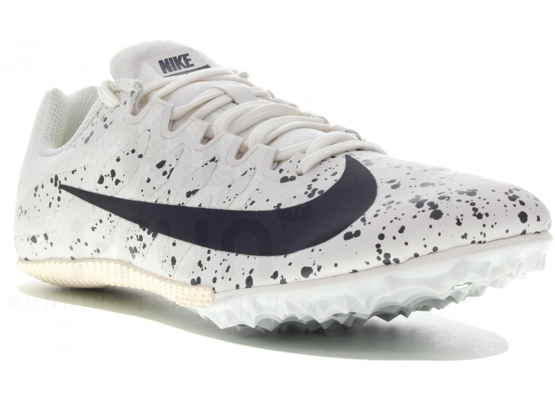 9 M Rival Chaussures Homme Nike Zoom S Pointes Athlétisme sdrxCthQ