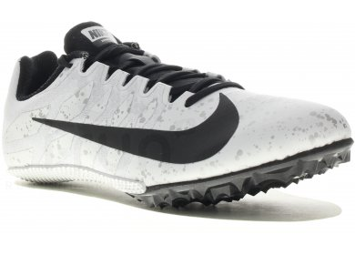Nike Zoom Rival S 9 W