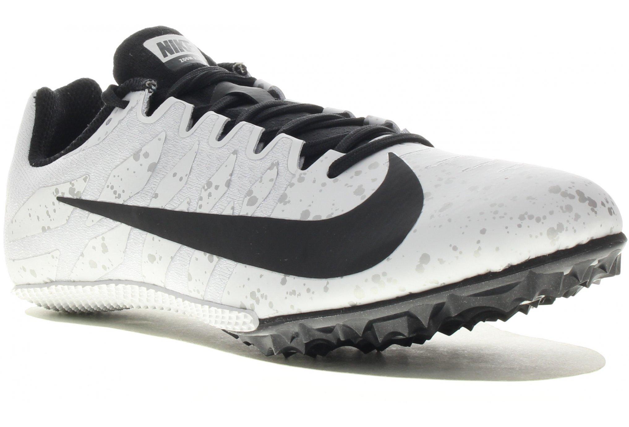 Nike Zoom Rival S 9 W Diététique Chaussures femme