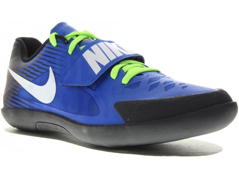 Nike Zoom Rival SD 2 M homme Bleu