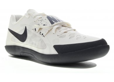 Nike Zoom Rival SD 2 M
